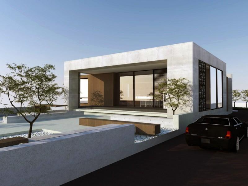 Farah Architects - Top Architects in Amman, Jordan | Irbed restaurant image 9