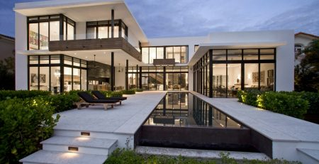 Farah Architects - Top Architects in Amman, Jordan | The Rise Of Modern Residential Architecture