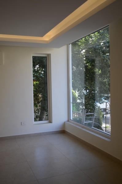 S.J apartment Interior 2