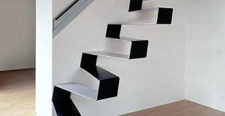 Farah Architects - Top Architects in Amman, Jordan | Why Designing Stairs Requires Special Architecture Expertise?