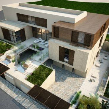 Private Residence 3