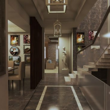 Private Residence 4